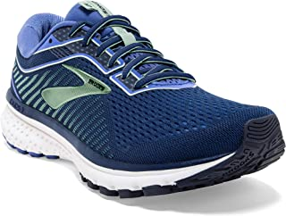 Best brooks ghost shoes womens Reviews