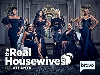The Real Housewives of Atlanta, Season 12