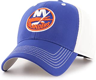 OTS NHL Men's Sling All-Star Adjustable Hat