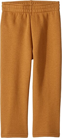 Carhartt Kids - CIB Fleece Pants (Infant)