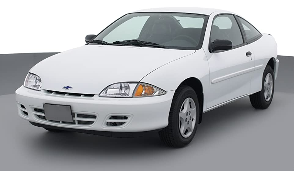 amazon com 2002 chevrolet cavalier reviews images and specs vehicles 4 0 out of 5 stars21 customer ratings