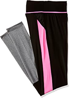 Ajile By Pantaloons Women's Track Pants