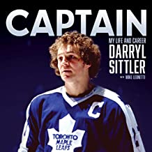 Best darryl sittler hockey hall of fame Reviews