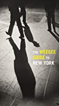 Best weegee guide to new york Reviews
