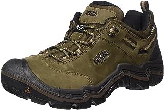 Keen Erkek Wanderer Wp Moda Ayakkabı
