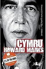 Cymru Howard Marks (Welsh Edition) Kindle Edition