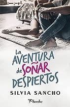 Best despierto in spanish Reviews