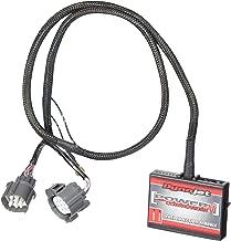 Dynojet 16-045 Power Commander V Fuel Injection Module (PCV) 2000-2006 Honda RVT1000R RC51