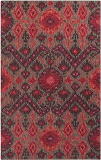 Best surya centennial rug Reviews