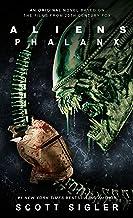 Aliens: Phalanx