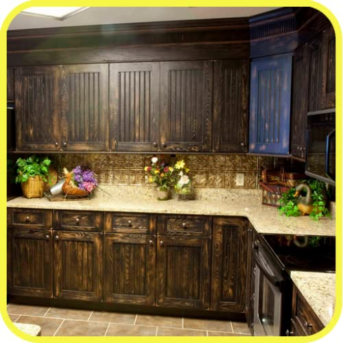 What Do Kitchen Cabinets Cost?