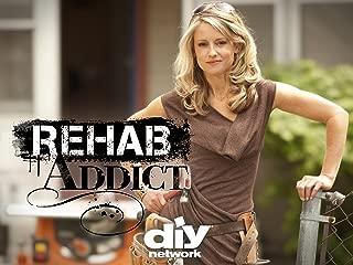 Rehab Addict Season 2