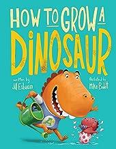 Best little rex big brother book Reviews