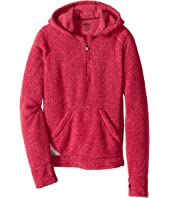 Hot Chillys Kids - Pico Hoodie (Little Kids/Big Kids)
