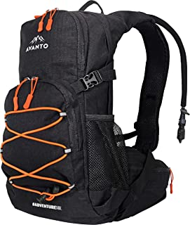 Best motorcycle backpack with hydration Reviews