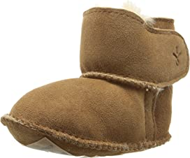 adf7ae3faab TOMS Kids Cuna (Infant Toddler) at Zappos.com