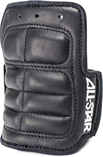 all star pro lace wrist guard