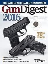 gun bible 2016