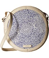 TOMS - Tiles Printed Crossbody