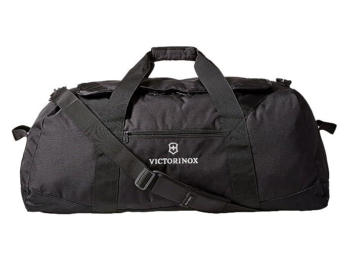 Victorinox Large 32 Travel Duffel