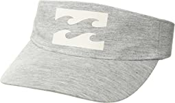 Billabong Beach Visor