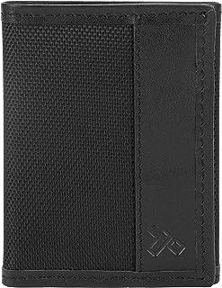 Travelon RFID Classic Executive Organizer, Black, One Size