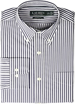 e5db1787 Men's LAUREN Ralph Lauren Shirts & Tops + FREE SHIPPING | Clothing