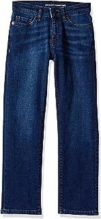 boys size 9 jeans