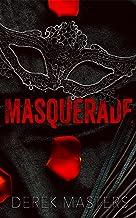 Masquerade (A Dark Romance Novel)