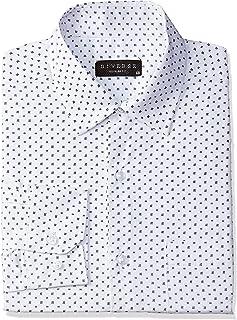 031db3e4ddd Men's Shirts priced Under ₹500: Buy Men's Shirts priced Under ₹500 ...