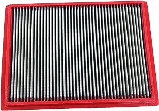 Genuine Toyota Parts PTR43-00083 TRD Air Filter