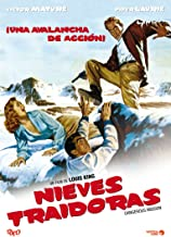 Dangerous Mission Rangers of the North  NON-USA FORMAT, PAL, Reg.2 Spain