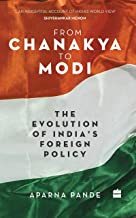 Best india's foreign policy : a reader Reviews