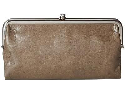 Hobo Lauren (Shadow) Wallet