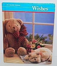 Wishes/Level 4 (Hbj Reading Program)
