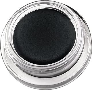 Revlon ColorStay Creme Eye Shadow, Tuxedo, 3.0 Ounce