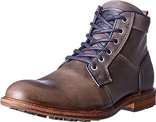 Wild Rhino Men's Tyler Boots