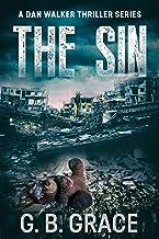 Thriller: The Sin (A Dan Walker Crime, Thriller Series) : A Dan Walker Thriller Series