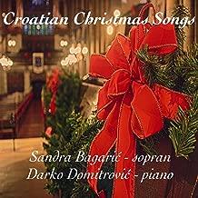 Croatian Christmas Songs