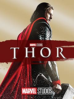 watch thor online 2011