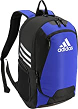 Best adidas pivot backpack Reviews