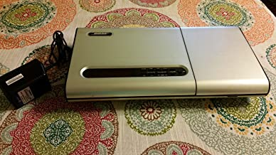 Bose Lifestyle 5 Music Center CD Player AM/FM Radio Receiver