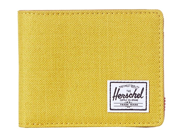 b75879c5a7de Herschel Supply Co. Hank RFID | Zappos.com
