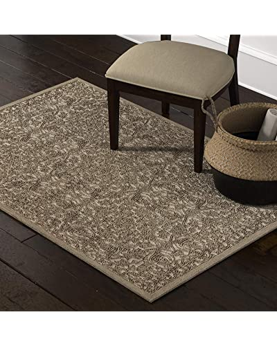 Charmant Outdoor Rugs: Amazon.com