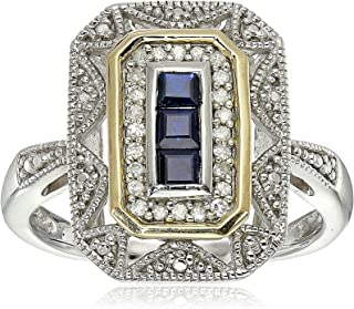 Best deco style ring Reviews