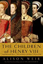 Best the children of king henry viii Reviews
