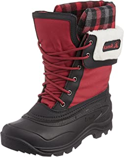 Women's Sugarloaf Boot