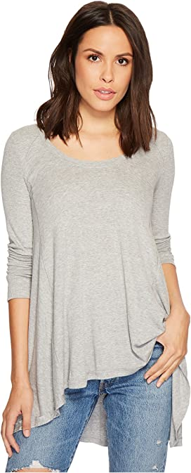 290725177be Free People Your Girl Tunic at Zappos.com