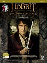 the hobbit an unexpected journey misty mountains