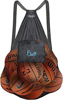 Best exercise ball bag Reviews